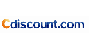 code promo cdiscount literie code promo cdiscount coupons reduction fr