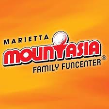 Closest Pumpkin Patch To Marietta Ga by Marietta Kennesaw Ga Hulafrog Mountasia Family Funcenter