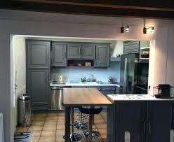 castorama peinture meuble cuisine peinture renovation meuble cuisine peinture meuble cuisine