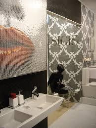sicis wall mosaics tiles by sicis brisbane elite bathware tiles