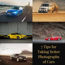 7 Tips For Taking Better Photographs Of Cars Speed Talk On 1360 Iowa Speedway Truck Wrap Up Notes 14 Extreme Campers Built For Offroading Goes Airborne In Police Chase Cnn Video The Motoring World New Amarok From Volkswagen Comes With A Whats To Come The Electric Pickup Market Axial Yeti Jr Rock Racer Review Wikipedia Top See 20 Faest Cars In Hong Kong Tatler