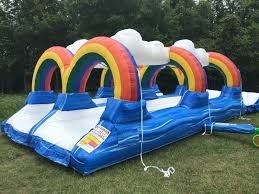 Maryland Inflatable Slip And Slide Rentals | BackyardAmusements ... More Accurate Names For The Slip N Slide Huffpost N Kicker Ramp Fun Youtube Triyaecom Huge Backyard Various Design Inspiration Shaving Cream And Lehigh Valley Family Just Shy Of A Y Pool Turned Slip Slide Backyard Racing With Giant 2010 Hd Free Images Villa Vacation Amusement Park Swimming 25 Unique Ideas On Pinterest In My Kids Cided To Set Up Rebrncom Crazy Backyard Slip Slide