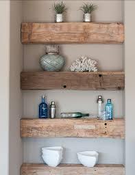 Easy Bathroom Decorating Ideas 1000 About Nautical Decor On Pinterest Best Photos