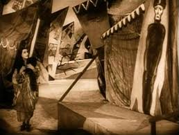 The Cabinet Of Dr Caligari 2005 by Best 25 Gabinete Del Doctor Caligari Ideas On Pinterest El