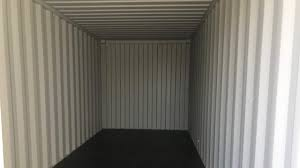 100 Shipping Container Floors 40ft Shipping Container For Sale Near Me Conexwest