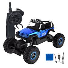 2.4GHz 4WD Alloy RC Remote Control Car Off-Road Crawler Climber ... Original Monster Truck Muddy Road Heavy Duty Remote Control Vehicles Hot Rc Car New 112 Scale 40kmh 24ghz Supersonic Wild Challenger Best Choice Products 4wd Powerful Remote Control Rock Off Cars Toy Full High Speed Racer Radio Gizmo Ibot Racing Review Dan Harga 2 4g Military 6 Wheel Drive Adventures River Rescue Attempt Chevy Beast 4x4 Rc Climbing Carro Voiture Crawler With 116 Offroad Climber Pickup