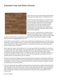 Types Of Flooring Materials by 140221194953940e6db1de7 140608021913 Phpapp01 Thumbnail 4 Jpg Cb U003d1402193977
