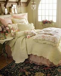 chambre romantique avec déco chambre romantique 25 idées irrésistibles shabby bedrooms