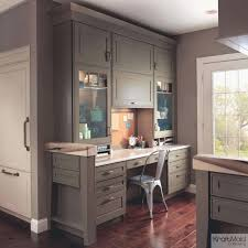 Two Tone Kitchen Designs Beautiful Two Tone Kitchen Cabinet