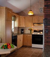 Aristokraft Kitchen Cabinet Hinges by 100 Kitchen Furnitures List Kitchen Utensils List