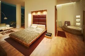 open bathroom concept master bedrooms decoratorist 67146