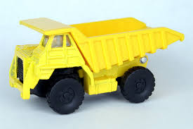 Quarry Dump Truck | Maisto Diecast Wiki | FANDOM Powered By Wikia Maisto Dump Truck Diecast Toy Buy 150 Simulation Alloy Slide Model Eeering Vehicle Buffalo Road Imports Faun K20 Dump Yellow Dump Trucks Model Tonka Turbo Diesel Yellow Metal Mighty Xmb975 Tonka Product Site Matchbox Lesney No 48 Dodge Dumper Red 1960s 198 Caterpillar 777g Vehical Tomica 76 Isuzu Giga Truck 160 Tomy Toy Car Gift Diecast Kenworth T880 Viper Redsilver First Gear Scale Tough Cab Nissan V8 340 Die Cast Scale 1 Sm015