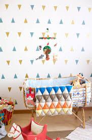 papier peint chambre b b mixte idée de papier peint pour chambre bébé mixte at home