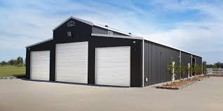 What Are The Best Equestrian Structures? - Coastal Steel Structures Barn Garage Apartment With Loft Apartment Plans Monitor Modular Horse Horizon Structures Home Design Prefabricated Homes Screekpostandbeam Barns In Maryland And West Virginia Amish Built Richards Garden Center City Nursery Barns Run Shed Row Modular Youtube Stalls Shedrow From Lancaster Builders