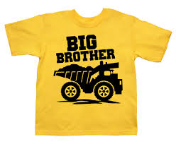 Big Brother T Shirt Dump Truck Making A Mud Truck Diesel Brothers Discovery Faest Monster In The World Record Goes To Raminator Of Like Movie Lawless O Brother Where Art Thou Has Maislin Fleet Maislin Bros Trucking Pinterest Check Out Miguel Cabreras Custom Cadimax Dang Pizza San Diego Food Trucks Roaming Hunger The Duck Again Antique And Classic Mack General Go For A Real Spin In Somersault Youtube Bulldog 4x4 High Res Wallpaper Firetrucks Production Photos Duramax Rusty 1948 Willys Jordan Sales Used Inc