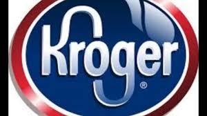 Kroger Christmas Trees 2015 by Kroger Commercial Youtube