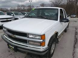 100 Trucks For Sale In Colorado Springs Used Trucks Colorado Springs 28 Images Used Trucks For Sale