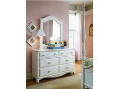 Zayley 6 Drawer Dresser by Ashley Zayley Zayley 6 Drawer Dresser Jordan U0027s Furniture