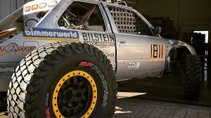 100 How To Build A Trophy Truck DIY BJ We Built The Baja Pig