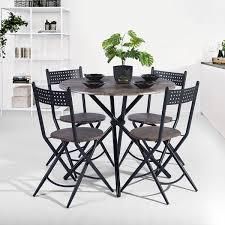 Velvet Dining Chairs 1 Belhams Interiors New Plymouth