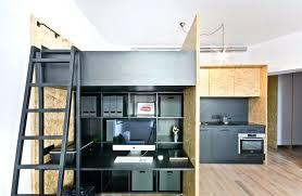 Home Studio Designs Design Recording Layout