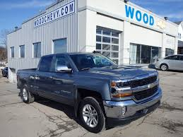 Carrolltown - Used Chevrolet Silverado 1500 Vehicles For Sale 2016 Chevrolet Silverado 1500 Trucks For Sale In Paris Tx Honesdale Used Vehicles Masontown The 4 Best Chevy 4wheel Drive Davis Auto Sales Certified Master Dealer In Richmond Va Pickup For Pa 2017 2500hd Oxford Pa Jeff D Cars Harrisburg 17111 Cnection Of 1500s Pittsburgh Autocom Find Parts At Usedpartscentralcom