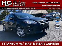 Cars For Sale In Charlotte, NC 28202 - Autotrader Craigslist Flooddamaged Cars Are Coming To Market Heres How Avoid Them Columbus Auto Mart Used Cars Ne Dealer Motune Performance For Ford Focus St And Rs Fiesta Housing Scams In Charlotte On The Rise One Realtors Story The Boat Rack Chaparral Boats Gmc C5500 Trucks For Sale Cmialucktradercom Thrift Shop Assistance League North Carolina Wwwtopsimagescom Seattle And By Owner New Car Updates 2019 20 Yamaha Suzuki Polaris Nc Sales Parts Service