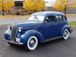 1937 Plymouth P4 | 20s & 30s Cars | Pinterest | Plymouth, Sedans And ... 1937 Ford Pickup For Sale Plymouth P4 Sedan Auctions Lot 9 Shannons Plymouth Cab Rust And Dent Free Dodge Cars For Sale Classiccarscom Cc889060 Custom Running Boards Klassic Car Parts 1934 Chevy Truck Rat Rod Picture Locator Deluxe 2090477 Hemmings Motor News Amazoncom Brown 132 By Signature My 36 Pickup Youtube