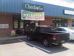Title Loans At Check 'n Go, 2716 West Palmetto St., Florence, SC ... Carolina Title Loans Inc In South Rv Approved Gallery Phoenix Loan Refinance Online Car Calgary Borrow Money Instant Cash And Fast For Semi Truck Best Resource Az Get The Rates For Your Today At In Out Auto Clercs How Does An Work Loanmart Delaware Signature Installment Heath Ohio Cash Advances Cashmax