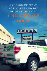 If You're Planning On A DIY Home Improvement Project Or A Small Move ... Our Bicycle Rental Delivery Trucks Park City Bike Demos U Haul Truck Video Review 10 Box Van Rent Pods Storage Youtube Gostas Truckar Is A Well Known Name When It Comes To Buy Trucks Or Uhaul Reviews Food And Promotional Vehicles For Fleet Of Piaggio Ape 16 Ft Louisville Ky Why The 2016 Chevy Silverado 1500 Flex How Use Ramp Rollup Door Commercial Water 4 Granite Inc Cstruction Contractor Used Freightliner Classic Sales Toronto Ontario