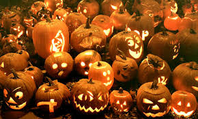 Pumpkin Patch Charlotte Nc Providence Rd by Best Halloween Events On The East Coast