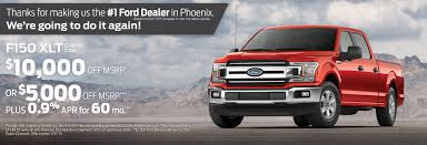 Camelback Ford | New & Used Cars, Trucks, SUVs & Vans | Phoenix ... Craigslist Phoenix Az Cars For Sale By Owner Best Car Specs U0026 Used Baby Cribs Fniture Auto Dealership Closed After Owners Admit Fraud Pleasure Way Class Bs 281 Rv Trader Reviews 1920 By Lifted Trucks Az Truckmax Imgenes De Phx And Vehicle Dealership Mesa Motors Liberty Bad Credit Loan Specialists Arkansas 2018
