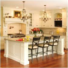 Kitchen Small Island Ideas Houzz Decor Remarkable