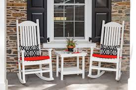 Plantation Rock And Table – Champion Lawn Ornaments & Gifts ... Portside Plantation 3pc Rocking Chair Set White Tortuga In Dark Roast Portside Plantation Rocking Chairdark Roast Classic Rocker 40 Outdoor Porch Coral Coast Inoutdoor Image Gallery Of Patio Chairs And Table View 13 Chair Lounge On The Cotton Dock At Boone Hall Plantation Chairs Fniture Safaviehcom With Cushions Polywood 3piece Hinkle Company
