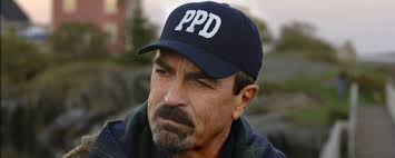 Jesse Stone Is A Fictional Character Created By Detective Novelist Robert B Parker And Later Written Michael Brandman An Ex LAPD Copper Who