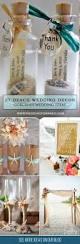 Cheap Wedding Decorations Diy by Best 25 Seashell Centerpieces Ideas On Pinterest Beach