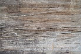 Old Wood Texture - Recherche Google | Textures - Wood | Pinterest ... Old Wood Texture Rerche Google Textures Wood Pinterest Distressed Barn Texture Image Photo Bigstock Utestingcimedyeaoldbarnwoodplanks Barnwood Yahoo Search Resultscolor Example Knudsengriffith The Barnwood Farmreclaimed Is Our Forte Free Images Floor Closeup Weathered Plank Vertical Wooden Wall Planking Weathered Of Old Stock I2138084 At Photograph I1055879 Featurepics Photos Alamy