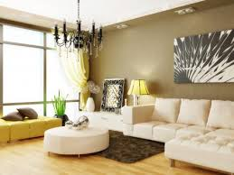 Good Colors For Living Room Feng Shui by Feng Shui Colors For Rooms Lovetoknow