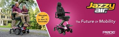 Electric Power Chairs For Adult Mobility | Pride Mobility® The Best Folding Chair In 2019 Business Insider Outdoor Folding Portable Chair Collapsible Moon Fishing Camping Bbq Stool Extended Hiking Seat Garden Ultralight Office Home 30 Best Chairs New Arrivals Top Rated Warbase Amazoncom Extrbici Heavy Duty Smartflip Easy Setup Stools Flat 2 Pack Azarxis Mini Lweight Wedo Zero Gravity Recling Details About Small Tread Foot Hop Up Fold Away Step Ladder Diy Tools 14 Lawn Closeup Check Table Adjustable Pnic With