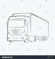 Truck Outline Illustration Vector Stock Vector 276132449 ... Sensational Monster Truck Outline Free Clip Art Of Clipart 2856 Semi Drawing The Transporting A Wishful Thking Dodge Black Ram Express Photo Image Gallery Printable Coloring Pages For Kids Jeep Illustration 991275 Megapixl Shipping Icon Stock Vector Art 4992084 Istock Car Towing Truck Icon Outline Style Stock Vector Fuel Tanker Auto Suv Van Clipart Graphic Collection Mini Delivery Cargo 26 Images Of C10 Chevy Template Elecitemcom Drawn Black And White Pencil In Color Drawn