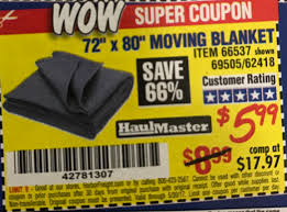 Coupon Code For Imported Blankets : Birkenstock Usa Online ... Hobbypartz Coupons Codes Ll Bean Outlet Printable Deals Mid Valley Megamall Discount For Jetblue Flights Birkenstock Usa Enjoyment Tasure Coast Coupon Book By Savearound Issuu Up To 80 Off Catch Coupon September 2019 Findercomau Alpro A630 Antislip Kitchen Shoe Stardust Colour Sandal Instant Rebate Rm100 Only 59 Reg 135 Arizona Suede Leather Ozbargain Deals Direct Ndz Performance Code Amazon Ca Lightning Ugg New Balance The North Face Sperry Timberland