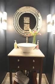 small half bathroom design ideas design corral