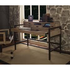 Wayfair Corner Computer Desk by Wayfair Office Furniture Espresso Office Furniture Wayfair