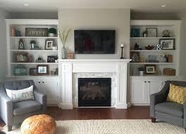 best 25 fireplace bookcase ideas on pinterest fireplace redo