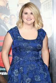 Jillian Bell #JillianBell Fist Fight Premiere In Westwood 13/02 ... Drses Womens Clothing Sizes 224 Dressbarn 470 Best 3 Images On Pinterest Wedding Venues Costs Ross Plus Size Drses 28 Formal 22 Catskills Receptions 102 Jordan Jankun Photography Jordans Hudson Valley Photographerbarn Wedding Archives New Arrivals Plus Size Trendy Clothes Ashley Stewart Dress Brismade Mr Mrs Calcagni Hannah Nicole Rustic Chic Farm Barn Inspiration