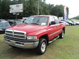 50 Best 2001 Dodge Ram Pickup 1500 For Sale Savings From $2,659 Cars For Sale Car Dealers In Rutland Vt Dodge Ram 2013 2500 Laramie Longhorn Edition Mega Cab For Dayton Troy Dodge Ram Sale Australia Graysonline Used Lifted 2018 4x4 Diesel Truck 1950 Pickup Classiccarscom Cc964946 Rebel Trx Concept Tempe Lifted Truck Light Grey Suit Pink Shirt 2010 Fwc Hawk Expedition Portal 2008 1500 New Release And Reviews 2017 44059 Trucks The Uk