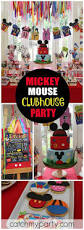 Mickey Mouse Bathroom Decorating Ideas by Best 25 Mickey Mouse House Ideas On Pinterest Mickey Mouse
