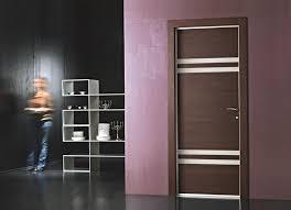 Ultra Modern Interior Doors — Colour Story Design Best Modern