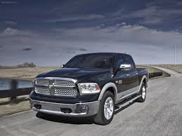 Picture No.10 Of 10 - Southbank Dodge Chrysler Jeep Ram: 2013 Ram ... 2013 Motor Trend Truck Of The Year Contender Ram 1500 Winners 1979present Contenders Ford F250 Reviews And Rating 3500