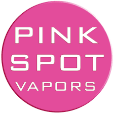 Pink Spot Coupon Code Ecf - Coupons Mma Warehouse 20 Off Mister Eliquid Coupons Promo Discount Codes Zamplebox Ejuice March 2019 Subscription Box Review What Is Cbd E Liquid Savingtrendy Medium Ejuicescom Coupon Code Free Shipping Vaping Element Vape Alert 10 Off All Vaporesso Unique Ecigs 6year Anniversary Off Eliquid Sale May Premium Supply On Twitter Lost One 60ml By Get Upto Blueberry Flavour Samsung How To Save With Hiliq Coupons And Discount Codes Money Now Cbdemon Coupon Order Online Eliquid Flavors Rtp Vapor